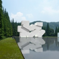 * Architecture: Hangzhou Music Museum by Steven Holl Architects